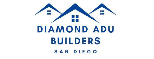 Diamond ADU Logo
