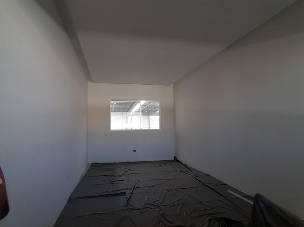 ADU Garage Conversion